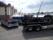 Mässa Trucks in Dalarna 2017 001