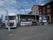Mässa Trucks in Dalarna 2017 003