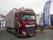 Mässa Trucks in Dalarna 2017 006