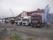 Mässa Trucks in Dalarna 2017 008