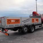 Bolist Moberg CF 370 12-18 004