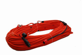 336290954 Lifeline kevlar MT3 120m 02