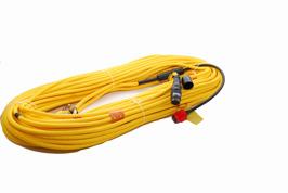 336290953 Lifeline kevlar MT3 80m 02