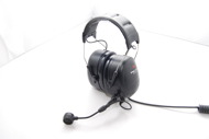 Headset PELTOR