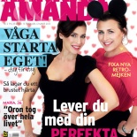 cover_editorial_hannah&amanda