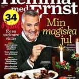 cover_editorial_hemmamedernst