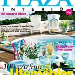 cover_editorial_plazainterior