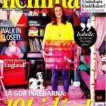cover_editorial_härligthemma_IsabelleMcAllister