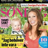 cover_editorial_aftonbladet_söndag_jessicaalmenäs
