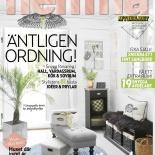 cover_editorial_HärligtHemma_Fotograf _AngelicaSöderberg