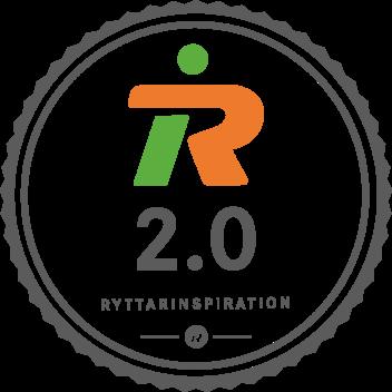 Medlemsskap RI 2.0 - 4 månader