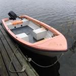båtklaus