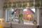 Myggnätsfönster från ClearView Sweden