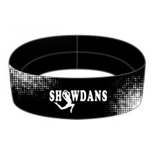 Hårband / pannband - Hårband / pannband