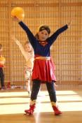 barndans 3