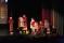 teater 19