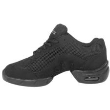 Dance sneaker - 3½- 36(225 mm)