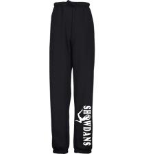 Basic pants - 90-100