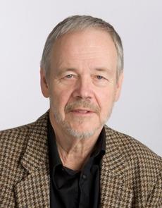 Lars Tauvon