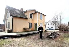 Foto: Norra Skåne