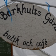 Barkults Gård serverade