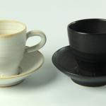 2-Espresso
