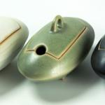 3-olivburkar