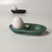 Fenix äggkopp
