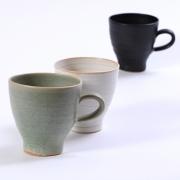 Tamé kaffekopp