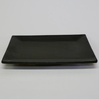 SUSHI - Sushi fat svart