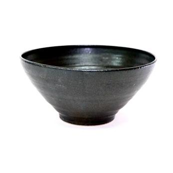 Ramen bowl - Ramen skål svart