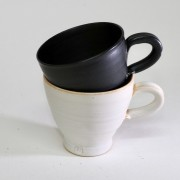 Glöggkopp/espressokopp