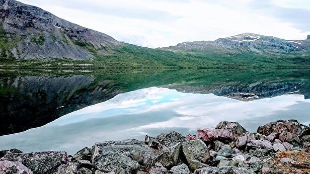 Foto: Katarina Eneqvist