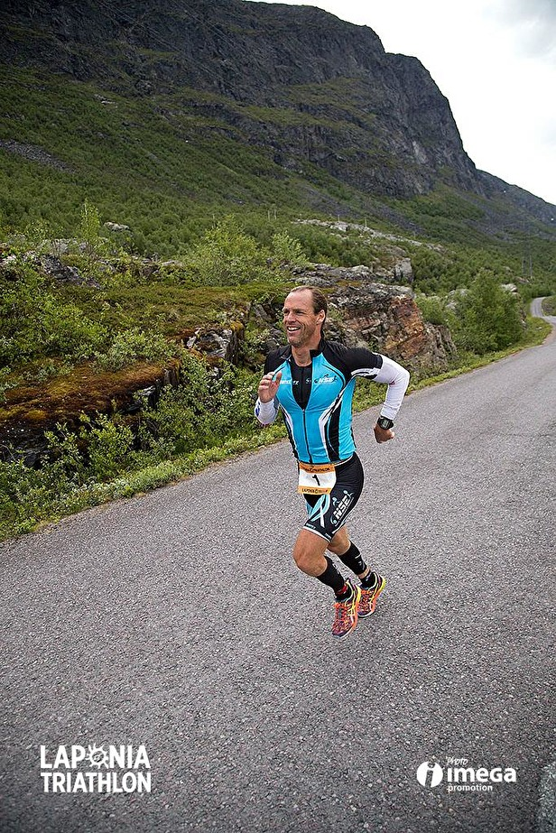 Foto: Hans Berggren