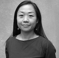 Hui-Han Hu Gustavsson, foto Elina Perdahl_283x294 blwh
