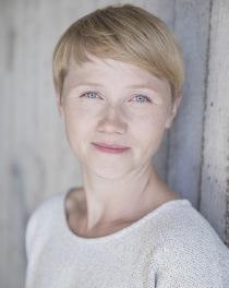 Foto Tina Axelsson