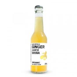 Ginger Juice EKO