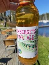 Vinbergets Pink Ale