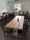 mellanrummet bord-stolar