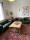 mellanrummet soffa_fåtöljer