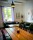 mellanrummet soffa_fåtöljer2