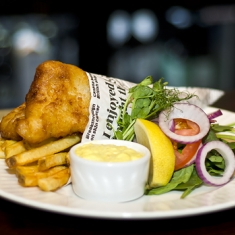 bishops_arms_fish_chips_m_henningsson_webb