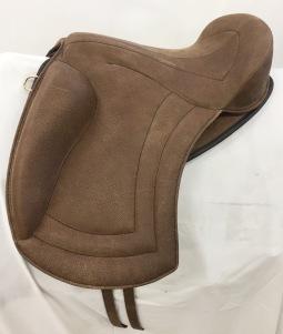 Maremma sätet i snyggt Vintageskinn