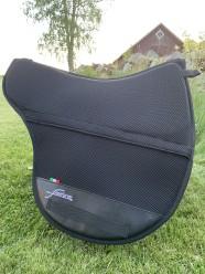 Freeform pad - Freeform pad Enduro SB