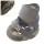 shings-trainer-rp-winter-500x500_medium