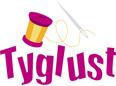 Drop in SYAKUT & syhjälp hos Tyglust i Laholm, 20 km från Båstad i södra Halland