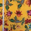 Blommor blommor gul - Blommor Gul
