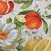 Toscana citrus linnetyg