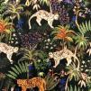 Lilla djungeln - Lilla Djungeln