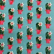 Kaktus trikå